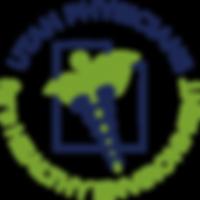 UPHE-logo-18x18-BLUE-1.png