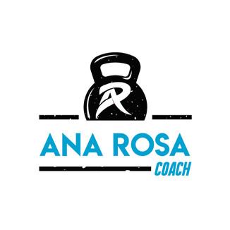 Ana Rosa Coach