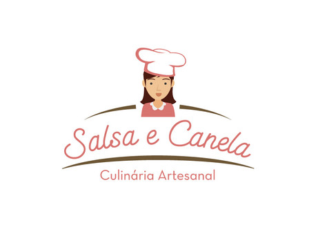 Salsa e Canela