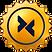 Credenciado_certificado.png