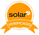 selor-solar-1.png