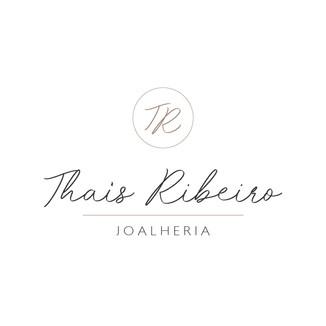 Thais Ribeiro Joalheria