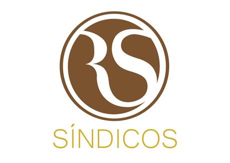 RS Sindicos