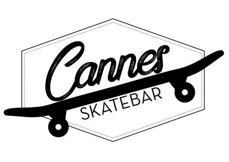 Cannes Skatebar