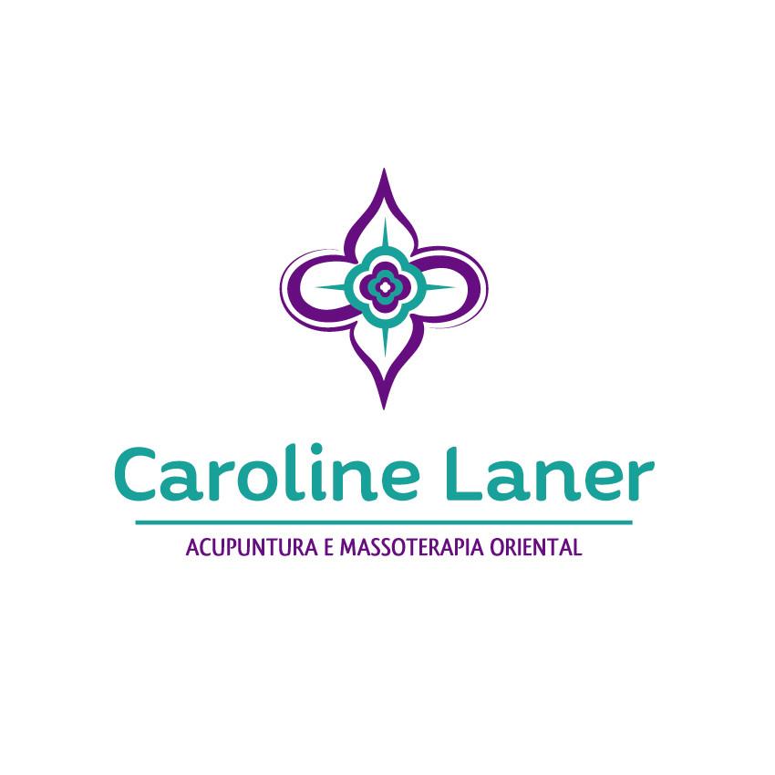 Caroline Laner