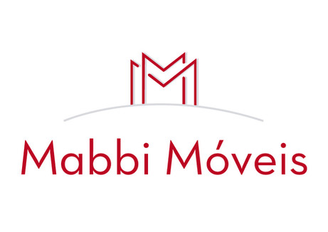 Mabbi Moveis