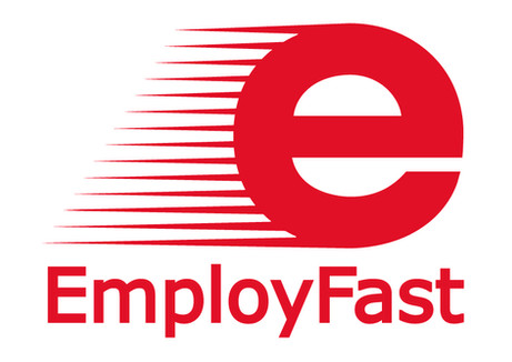 EmployFast