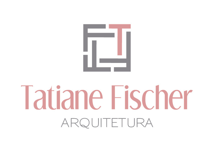 Tatiane Fischer Arquitetura