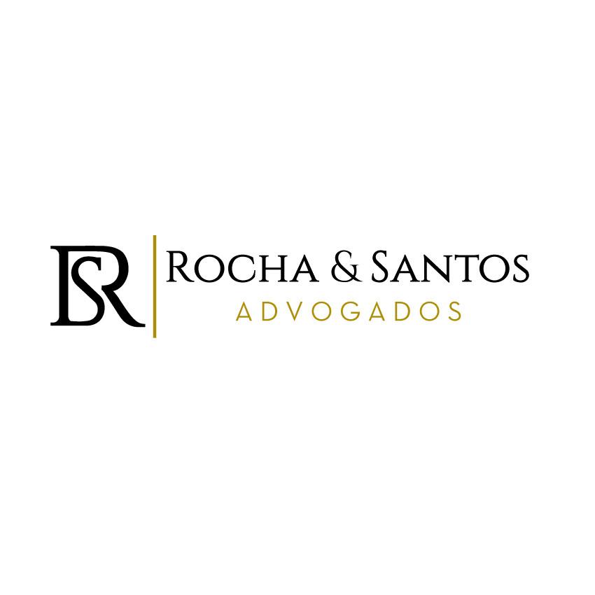Rocha e Santos Advogados
