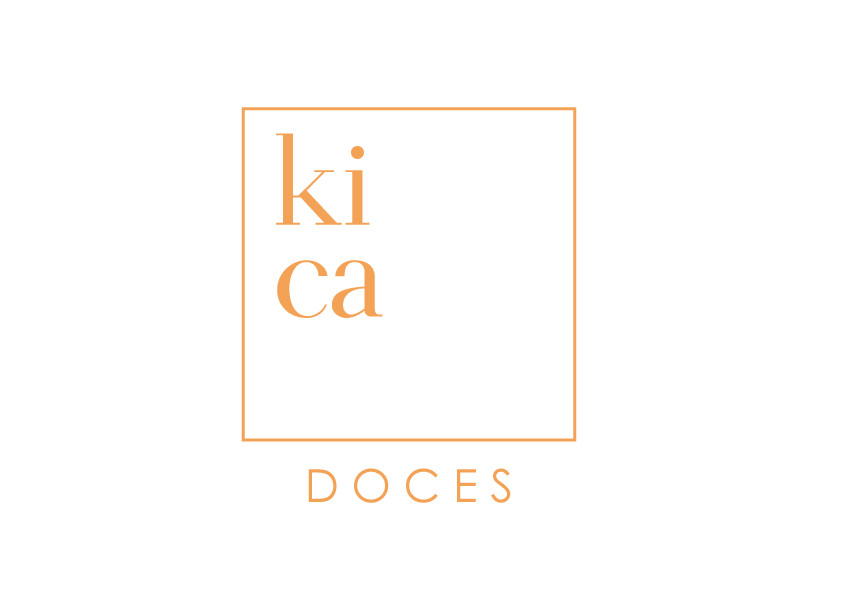 Kica Doces