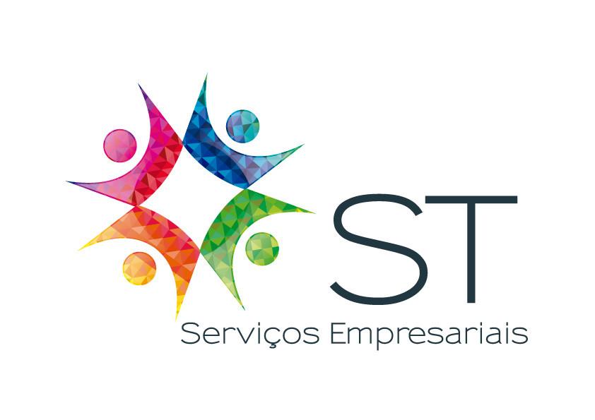 ST Serviços Empresariais