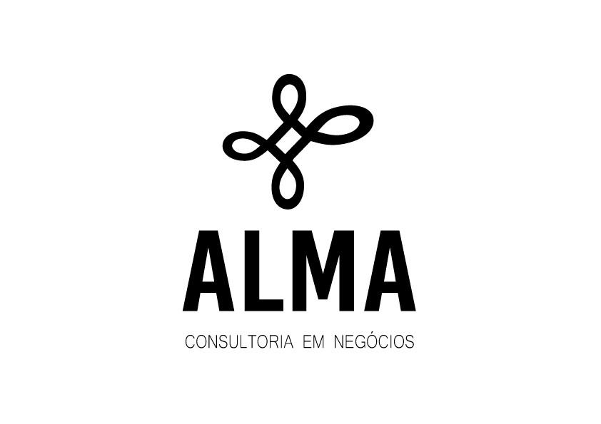 Alma Consultoria