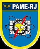 PAME-RJ.png
