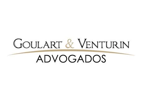 Goulart e Venturin Advogados