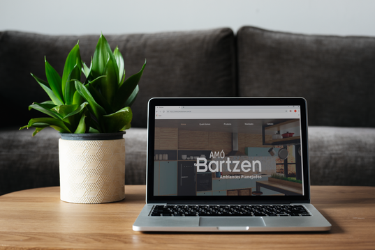 Amó Bartzen
