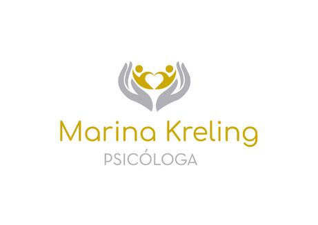 Marina Kreling