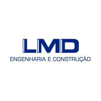 LMD Engenharia e Construção