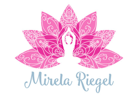 Mirela Riegel