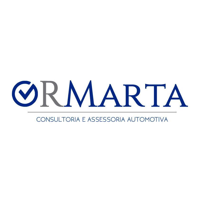 R Marta Consultoria
