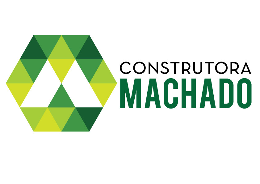 Construtora Machado