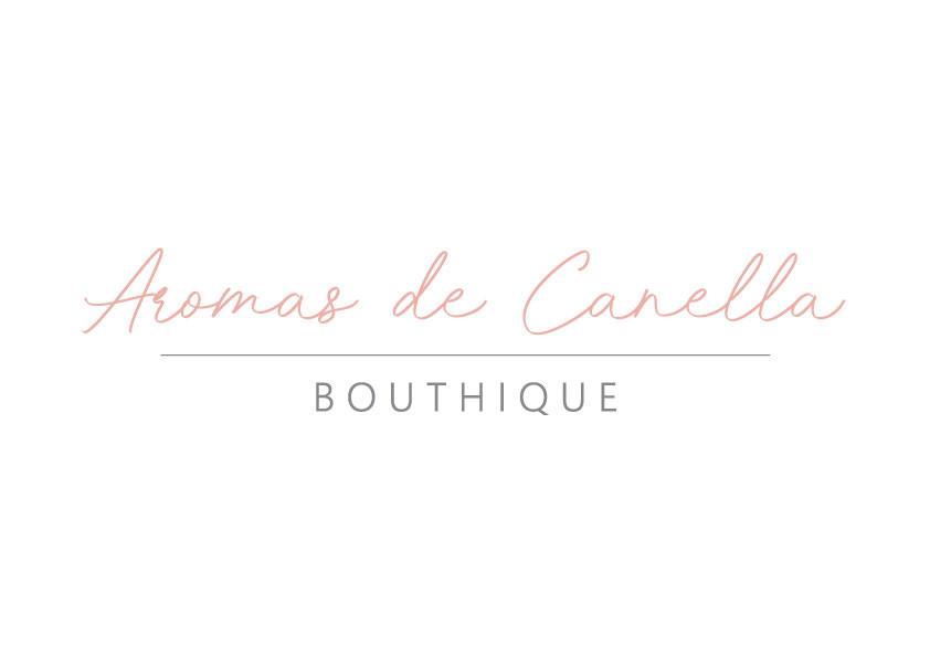 Aromas de Canella