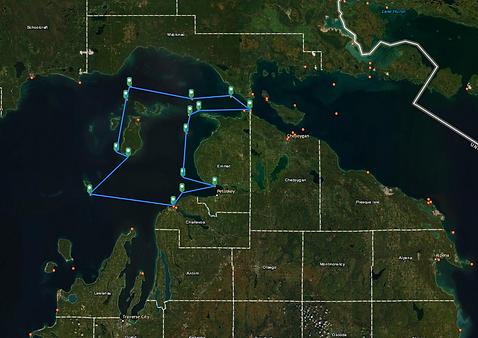 Lake Michigan 2021.png