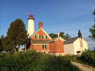 LIGHTHOUSE 2.JPG
