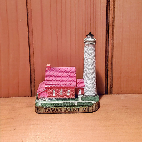 Tawas Point Mini