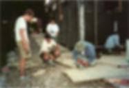 St Helena 2003 Scouts Moehl  004.jpg