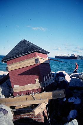 Round Island 1996-08 Moehl 001.jpg