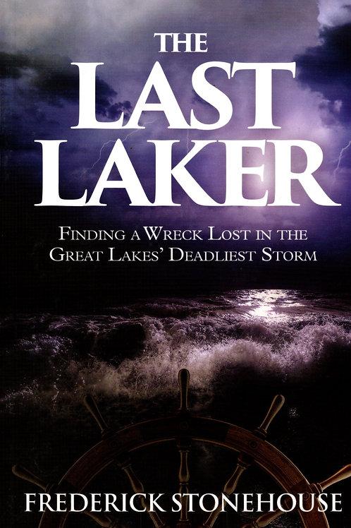 The Last Laker
