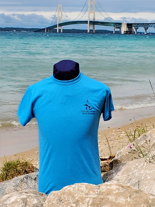 GLLKA T-Shirt