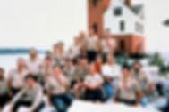 Round Island 1997 Ca Moehl 001.jpg