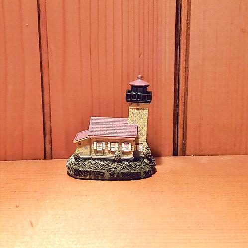 Copper Harbor Mini