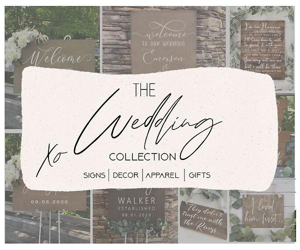 the-wedding-collection-tab.jpg