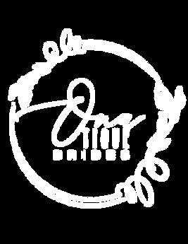 ONATIQUE-brides.png