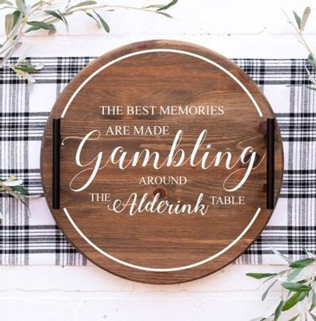 gambling 4.jpg