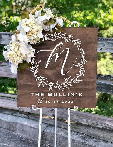 the-mullins.jpg