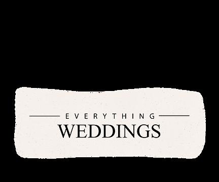EVERYTHING-WEDDINGS.png