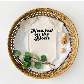 NEW-KID-ON-THE-BLOCK-NEW.jpg
