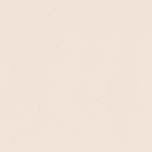 Light Pink Texture.png