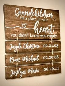 grandchildren3.jpg