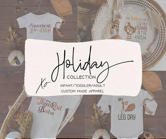 holiday-collection-site-tab-site.jpg