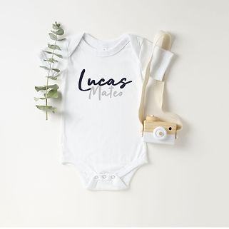 lucas-mateo-new.jpg