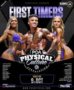 First Timers Oct2021 insta.JPG