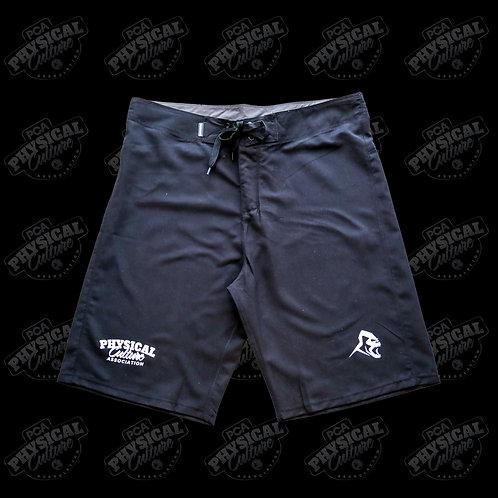PCA Board Shorts