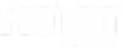 Protan image Logo