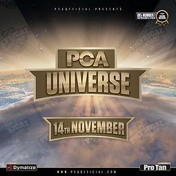 PCA Universe date.jpg