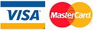 272-2720211_carto-visa-e-master-png-logo