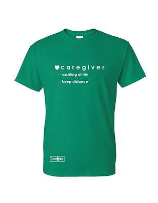 MOCKUP_UniteeHealth-CaregiverShirt.jpg